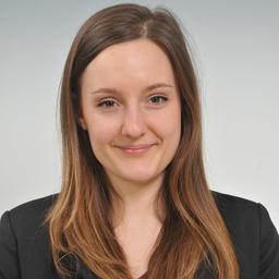 Yana Doshkova's profile picture