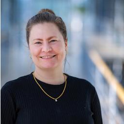 Katharina Aigner's profile picture