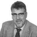 Rolf Werner - Braunshausen