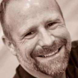 Tim Wördemann's profile picture