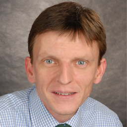 Alexander Gola - Senior IT-Consulting Alexander Gola - Puchheim