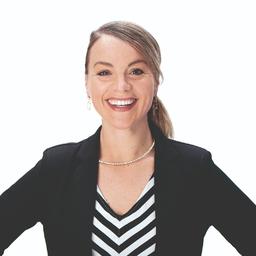 Sarah Gleichauf's profile picture