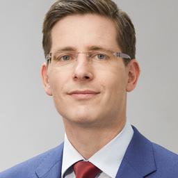 Jan Hartlieb's profile picture