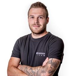 Josef Linecker's profile picture