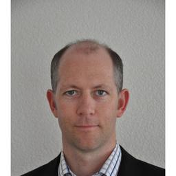markus trachsel ppm sip projektportfoliomanager strategische immobilienprojekte armasuisse. Black Bedroom Furniture Sets. Home Design Ideas