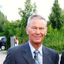 Peter Schuhmann - 91154 Roth