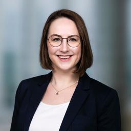 Karen-Maria Müller - 1&1 Logistik GmbH (1&1 Telecommunication SE) - Montabaur