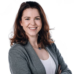 Eva Doppler's profile picture