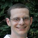 Torsten Albrecht - Gera