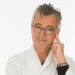 Werner Koslowski - Koslowskis Cuisine Consulting/Koslowskis Kochkunst - Aschau im Chiemgau