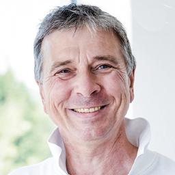 Hartmut Freund - Auf in die Top-Liga der Unternehmenskommunikation! - Ladenburg