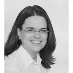 Melanie Burkert's profile picture