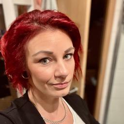 Maria Hanke - Schöck Bauteile GmbH - Sandersdorf