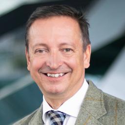 Harald Belyus MSc - optikum GmbH - Vienna