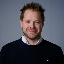 Andreas Rynes - Worldwide Cloud Infrastructure and Management, Microsoft Corporation HQ - Redmond, WA & Vienna (Austria)