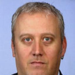 Markus Wagerer - WaMa-IT-Solutions - Furth im Wald