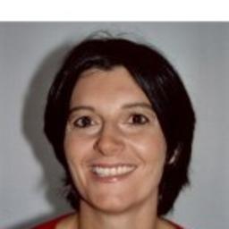 Ina Brandt - Ina Brandt Übersetzungen - Marktoberdorf
