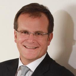 Joachim Kraus - Kraus Finanz - Alzenau