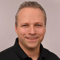 Michael Rauschert - Prodeus Consulting GmbH & Co. KG - München