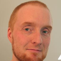 Michael Rensen - ECOreporter GmbH - Dortmund