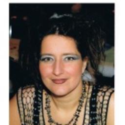 Sabine Schlingmann - o.p.a.l. - frankfurt