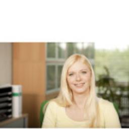 Carolin Petzold - KARO Systembau NRW - Trockenbau und Bautrocknung - Leverkusen