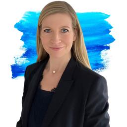 Kathleen Kunze - www.kathleenkunze.de - Bad Homburg v. d. Höhe