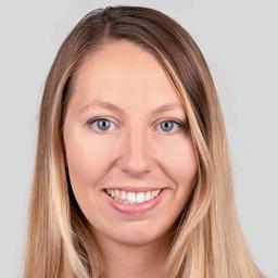 Antonia Franz - Paessler AG