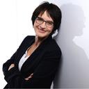 Brigitte Doll-Richter - Sindelfingen