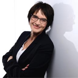 Brigitte Doll-Richter