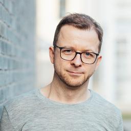 Hans-Dieter Böhlau