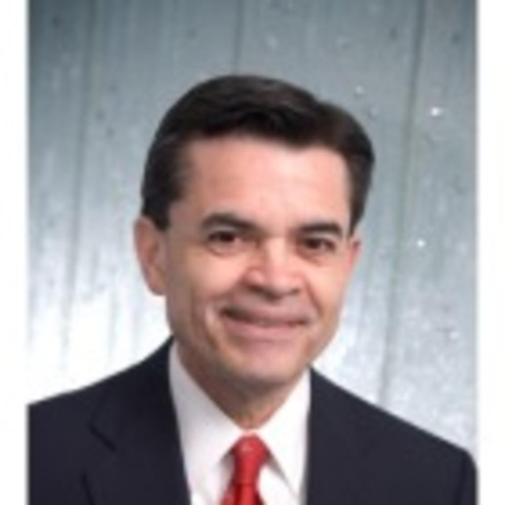 <b>Michael Pesin</b> - Strategic Technology Advisor - Seattle City Light | XING - jorge-carrasco-foto.1024x1024