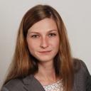 Nicole Koehler - Chemnitz