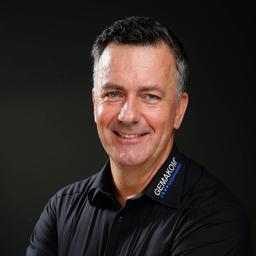 Jochen Hanke's profile picture