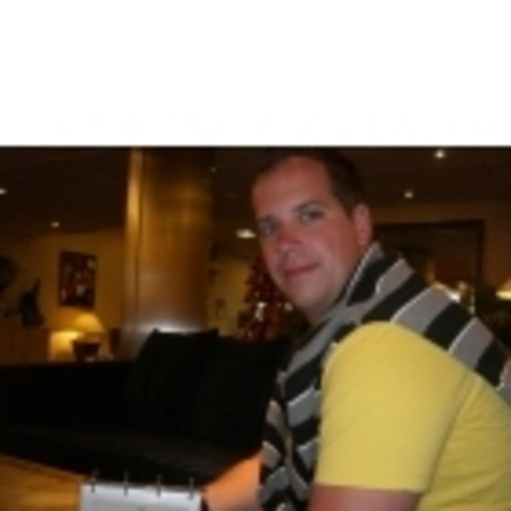 René Frohn's profile picture