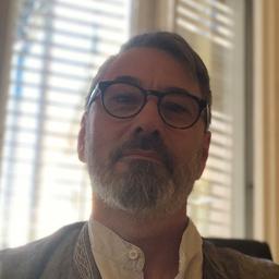 Thomas Lemke - Rechtsanwalt Thomas Lemke - Berlin