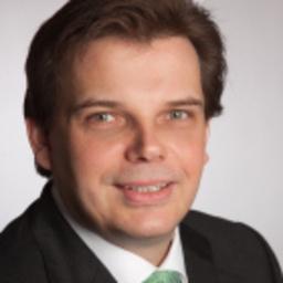 Lutz Berger - Finanz Informatik GmbH & Co.KG - Düsseldorf