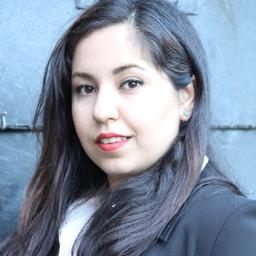 Saba Abbasi's profile picture