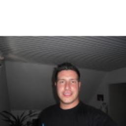 Stefan Zimmermann - Gottschall&Sohn - Langenfeld
