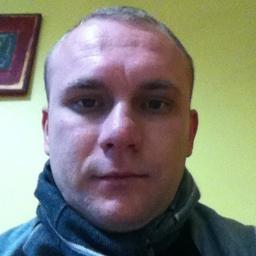 Andrey Fegele - ENERGIEFINANZ UG&Co.KG - Essen