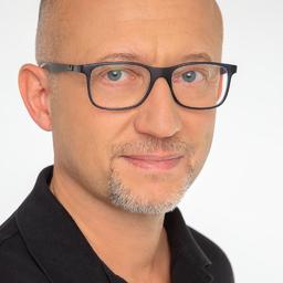 Peter Wode - peterwo.de - consulting | training | sports - Berlin