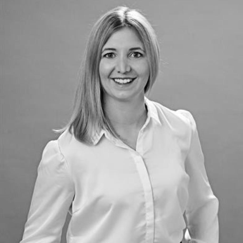 Daniela Fuchs's profile picture
