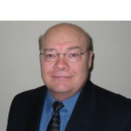 Donald Marlow - Enerpac - Milwaukee