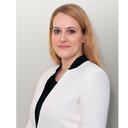 Daniela Bachmann - Magdeburg
