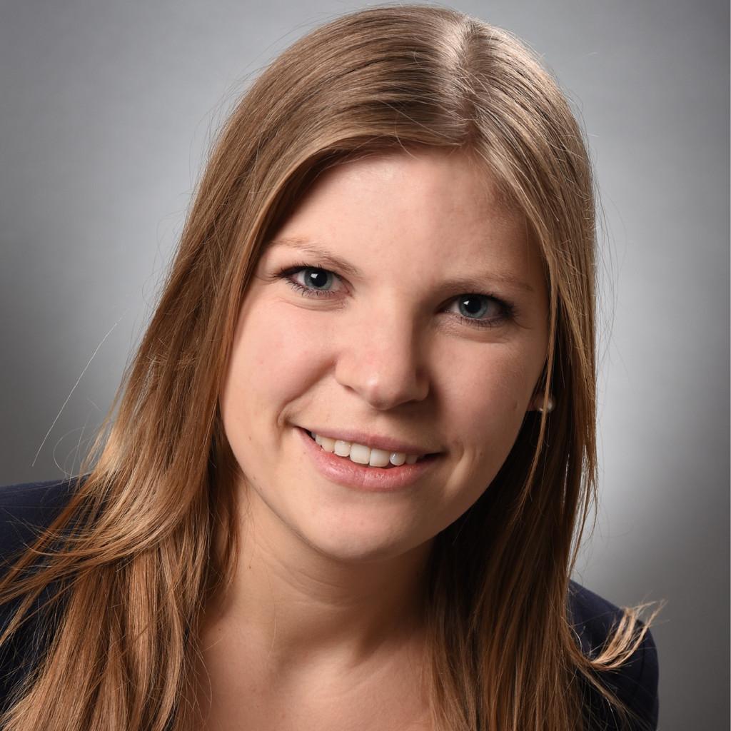 Saskia Klein