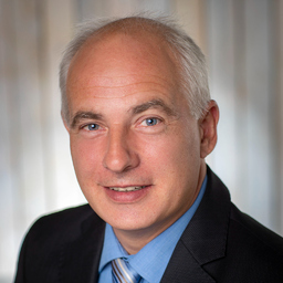 Dr. Topp Hagen