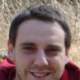 Markus Aeschbacher's profile picture