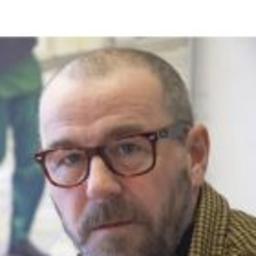 Thomas gatzemeier in der personensuche von das telefonbuch for Grafiker karlsruhe