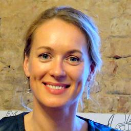 Svetlana Bogdanova - Freiberufler/Selbständig - Berlin