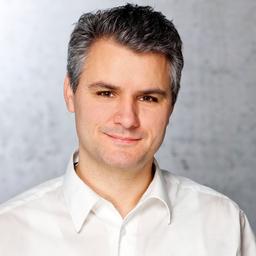 Alessandro Gulino's profile picture